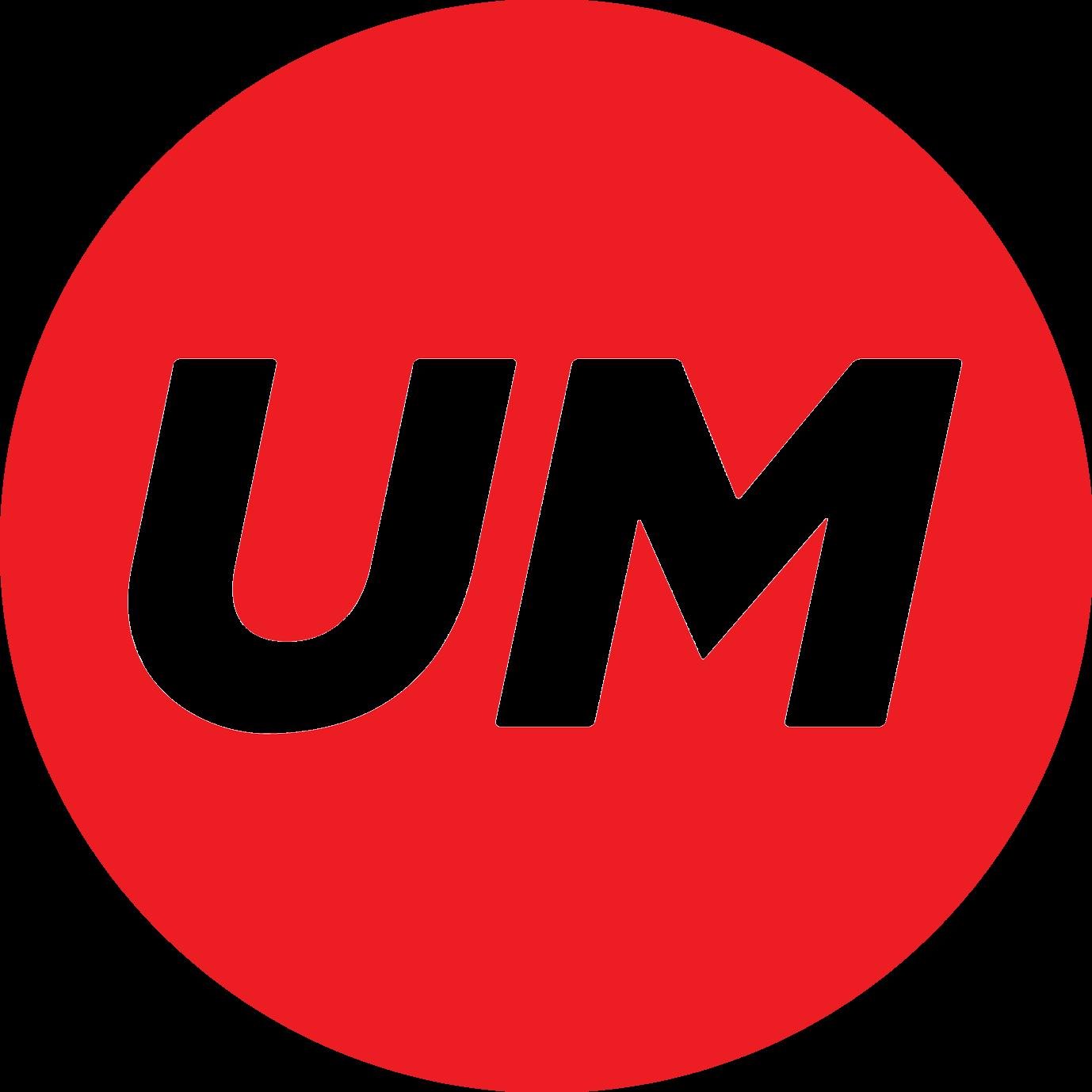 UM US (Global Headquarters)